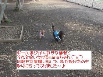 Nana_3
