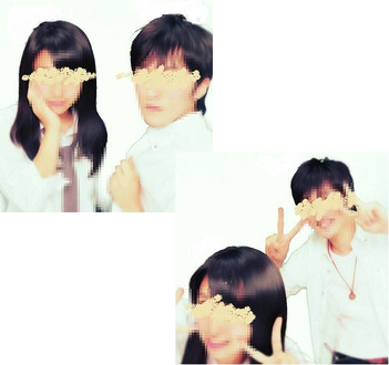 Yujiaiko_2